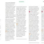 Nota realizada por El Cronista Comercial a Hernán Franco Director Ejecutivo de Linz para Visión de Líderes 2021