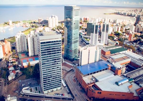 estudio-servicios-arquitectura-urbanistica-construccion
