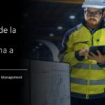 S.E.  Casa de la Moneda: Inspección y Project Management