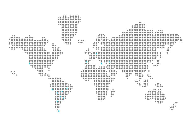 linz-argentina-latinoamerica-estados-unidos