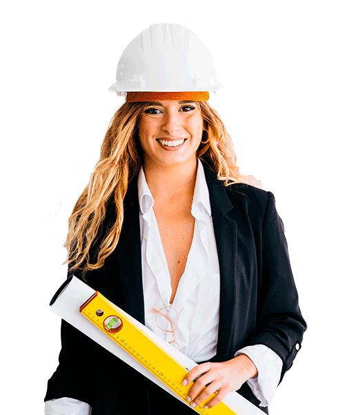 linz-servicios-arquitecta