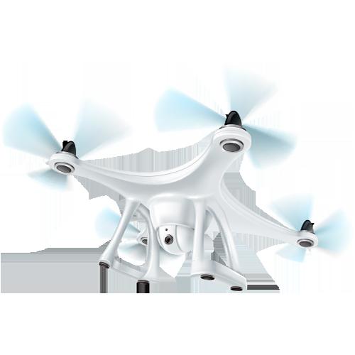 linz-servicios-drones-filmacion-aerea