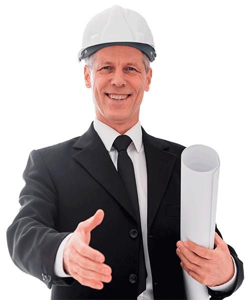 linz-servicios-ingeniero profesional