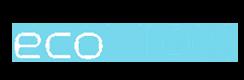 linz-testimonio-ecoviox-color