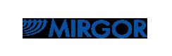 linz-testimonio-mirgor-color