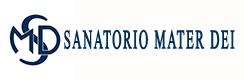 linz-testimonio-sanatorio.mater-dei-color