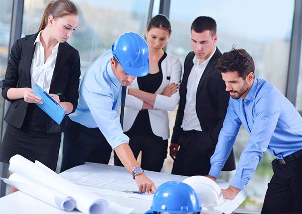 Project Management Gestión de Proyectos   Argentina y Latam