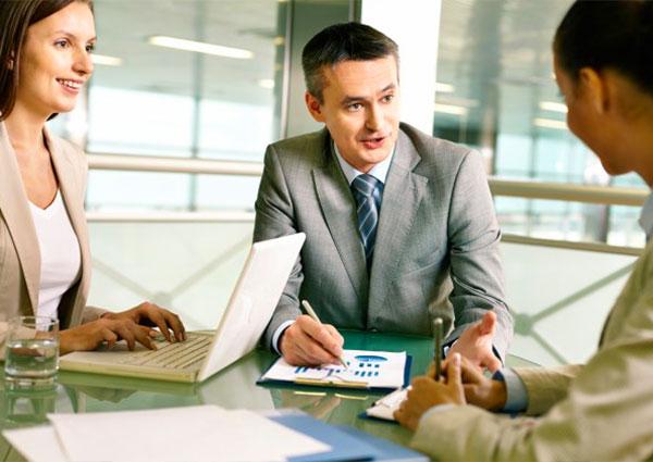 servicios-consultoria-project-management