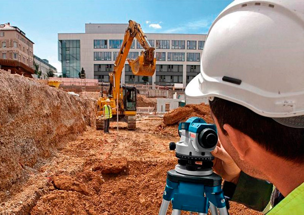 servicios-ingenieria-civil-mecanica-industrial-electrica